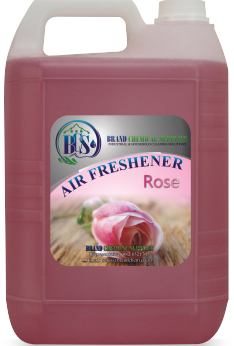 AIR FREASNER ROSE