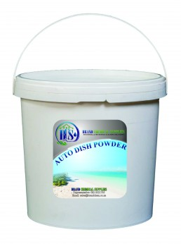 AUTO DISHE POWDER