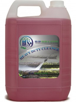 HEAVY DUTY CLEANER (2)
