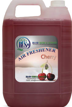 air freshner cherry