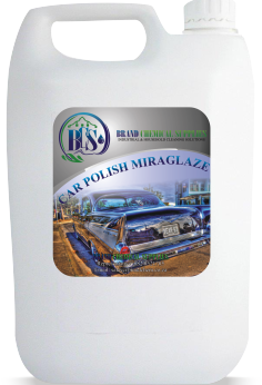 car polish miraglaze